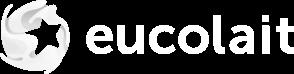 eucolait footer logo